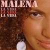 Cover of the album La vida - Single