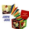 Couverture de l'album Jumpin' Jackie
