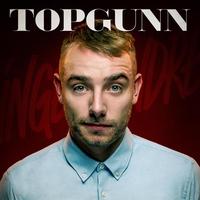 Cover of the track Ingen Andre (Radio Edit) - Single (Radio Edit)