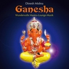 Cover of the album Ganesha: Mantra-Lounge-Music