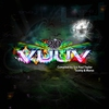 Cover of the album VuuV Festival - 20th anniversary compilation