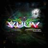 Couverture de l'album VuuV Festival - 20th anniversary compilation