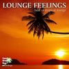 Cover of the album Lounge Feelings - Best of Tropical Lounge