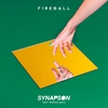 Cover of the track Fireball (feat. Broken Back)