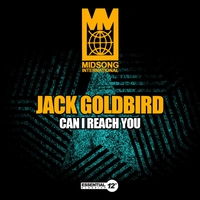 Cover of the track Can I Reach You - Single