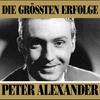 Cover of the album Die Groessten Erfolge