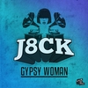 Cover of the track Gypsy Woman (Bodybangers remix)
