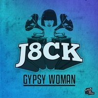 Cover of the track Gypsy Woman - Single
