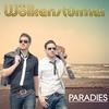 Cover of the album Paradies - Single