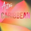 Cover of the album Caribbean
