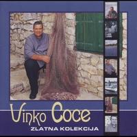 Couverture du titre Zlatna Kolekcija