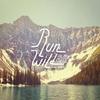 Couverture de l'album Run Wild (In My Soul) - Single