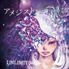 Couverture de l'album Amethyst