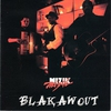 Cover of the album Blakawout