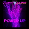 Cover of the track Power Up
