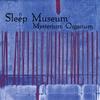 Cover of the album Mysterium Organum - Single