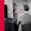 Cover of the album Sonorama !