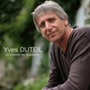 Cover of the album Un chemin de chansons