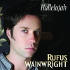 Cover of the album Hallelujah - Single