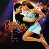Couverture de l'album Dance With Me (Music from the Motion Picture)