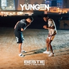 Cover of the album Bestie (feat. Yxng Bane) - Single