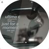 Cover of the album Basswerk 34 - Single