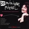 Cover of the album 28 chansons souvenirs