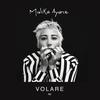 Cover of the album Volare - EP