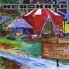 Couverture de l'album The Worm County Circus
