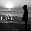 Cover of the album Love Lounge - Part Three -
