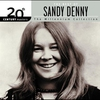Cover of the album 20th Century Masters - The Millennium Collection: The Best of Sandy Denny