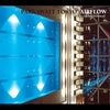 Cover of the album Park Hyatt Tokyo Airflow (Compiled By DJamel Hammadi)