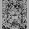 Couverture de l'album Nihil Quam Vacuitas Ordinatum Est