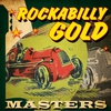Cover of the album Rockabilly Gold Masters