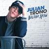 Cover of the album Balang Araw - Single