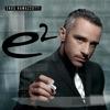 Cover of the track Dove c'è musica