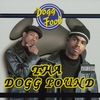 Cover of the album Dogg Food