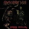 Couverture de l'album Blackheart Man
