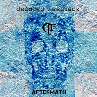 Cover of the track Aftermath (Deluxe Version)