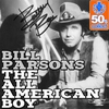 Cover of the album The All American Boy (Remastered)