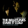 Cover of the album Stare It Colds - Single