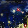 Couverture du titre Christmas Lights