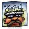 Couverture de l'album King Tide - Summer Vibration Pack