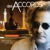 Cover of the album Desaccords
