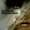 Couverture de l'album Video Rockets