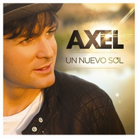 Cover of the track Un nuevo sol
