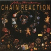 Cover of the album Chain Reaction