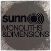 Cover of the album Monoliths and Dimensions