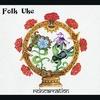 Couverture de l'album Reincarnation