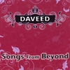 Cover of the album Songs from Beyond